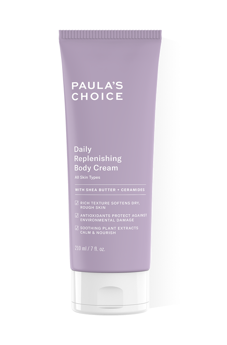 DailyReplenishingBodyCream.png