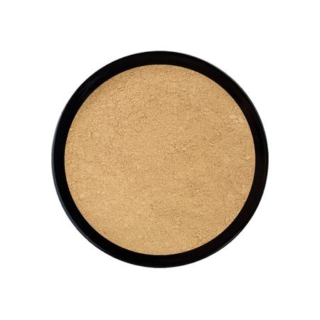 Foundation:lossepoeder271Vanilla(medium).jpg