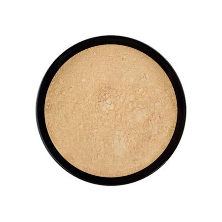 Foundation:lossepoeder272Bisque(medium).jpg