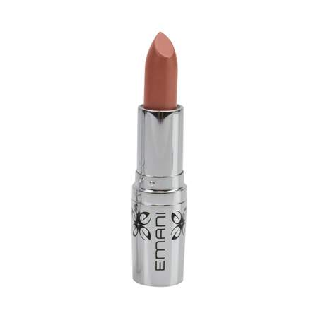 HydratingLipstickInde(351).jpg