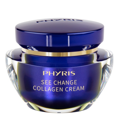 PhyrisSeeChangeCollagenCream.jpg