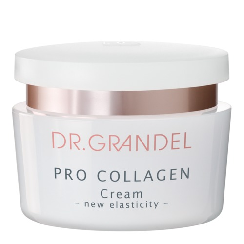 ProCollagenCream.jpg